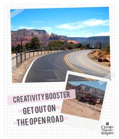 How Can Travel Improve my Creativity? Boost Creativity, Creativity Quotes, Overseas Travel, Mind Up, Learn A New Language, New Things To Learn, Solo Travel, Pathways, Photo Book