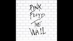 Pink Floyd - The Wall (Disc 1 & 2) *HQ*