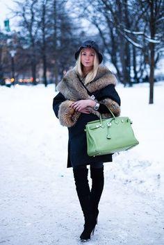 usl briefcase hermes - Celebs And The Birkin on Pinterest | Hermes Birkin Bag, Birkin ...