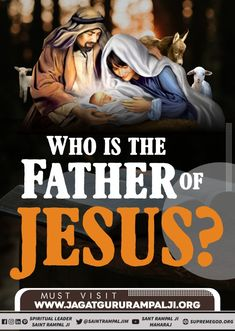 Jesus Christ Images, Jesus Bible, Bible Verses, Quran Bible, Jesus Father, Bible Bible, Faith Bible, God Jesus, Christian Motivational Quotes
