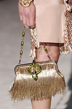 Gucci Tom Ford design Bag 2