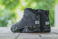 on sale f99f2 fc876 Jordan 9 Retro, Air Jordan 9, Jordan Shoes, Nike Air Max Mens,