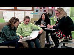 K-12 Resources & Videos: Schools That Work | Edutopia