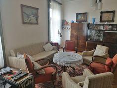 Eladó 120 m²-es családi ház, Szentes-Központ
