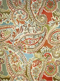 Hey, I found this really awesome Etsy listing at https://www.etsy.com/listing/233980783/moroccan-decorative-paisley-pillow-cover