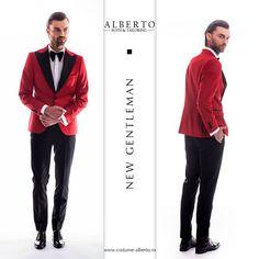 #costumebarbati #albertodobre #slimfit #costumnunta #suit #tuxedo #style #fashion Tuxedo, Gentleman, Style Fashion, Costumes, Suits, Dress Up Clothes, Gentleman Style, Fancy Dress, Suit