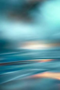 Photographic Print: The Beach 4 by Ursula Abresch : Landscape Photography Tips, Modern Photography, Abstract Photography, Artistic Photography, Photography Ideas, Blur Photography, Urban Landscape, Abstract Landscape, Famous Abstract Artists