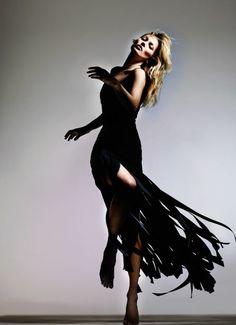 Kate Moss Topshop SS14