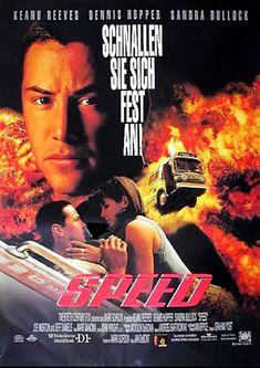 Poster zum Film: Speed