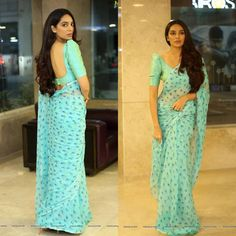 Make Exceptional Fashion Choices With These Tips – Look Book Fashion Saree Jacket Designs, Saree Blouse Neck Designs, Fancy Blouse Designs, Saree Blouse Patterns, Designer Blouse Patterns, Bridal Blouse Designs, Choli Designs, Sleeve Designs, Stylish Blouse Design