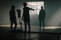 Follow the link for the evocative new video clip 'Levitate' from Melbourne producer Running Touch.  https://fashionindustrybroadcast.com/2016/08/15/running-touch-edgy-video-levitate/ #runningtouch #levitate #dark #moody #sexy #sensual #erotic #raw #visceral #gritty #blackandwhite #music #electronic #Melbourne #producer #directing #acting #film