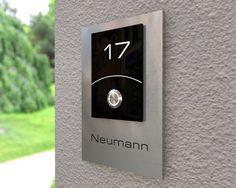 Nest Thermostat, Bottle Opener, Barware, Wall, Walls, Tumbler