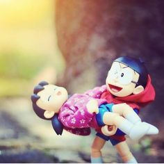 Cute Love Pictures, Cute Cartoon Pictures, Doraemon Wallpapers, Cute Cartoon Wallpapers, Doremon Cartoon, Couple Cartoon, Romantic Cartoon Images, Love Wallpapers Romantic, Bff Drawings