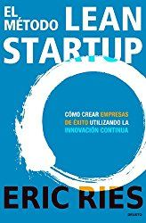 Booktopia has The Lean Startup, How Constant Innovation Creates Radically Successful Businesses by Eric Ries. Buy a discounted Paperback of The Lean Startup online from Australia's leading online bookstore. Books You Should Read, Books To Read, Sell Books, Ideas Emprendedoras, Free Books, Good Books, Lean Manufacturing, Indie, November