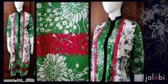 http://www.stylechoose.net/jalebi-autumn-dresses-2013-for-girls-and-women.html