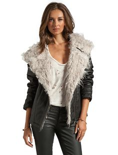 3d64ddbba87 Army fatigue jacket with fur collar - Google Search