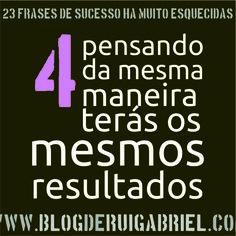 http://www.blogderuigabriel.com/as-23-melhores-frases-de-sucesso-esquecidas-por-toda-a-gente/