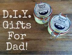 Beard Balm Recipe  #beard #DIY #bulkapothecary