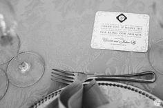 Vividblue-Jordan-Charlotte-Wedding-Vrede-en-lust-photography098