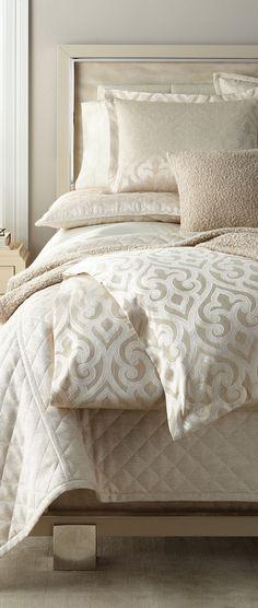Ann Gish Designer Bedding