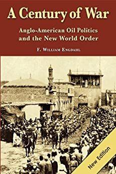 #afflink Book Club Books, Good Books, The Book, Modern World History, Evil Empire, Us Politics, New Edition, World Domination, New World Order