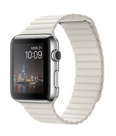 Buy Apple Watch - Apple