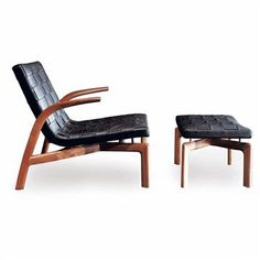 Minotti Pasmore Armchair - Style # pasmore, Modern Armchairs | Contemporary Arm Chairs | SwitchModern