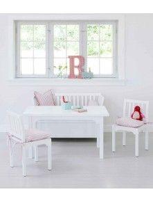 Mollys.no - Interiørbutikk på nett oliver furniture vitrineskap med ben All Your Favorites
