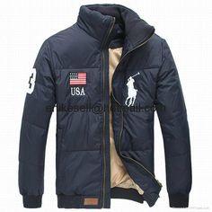 Ralph Lauren Winter Jackets Ralph Lauren Winter Jackets wholesale ralph lauren polo down jacket coats outerwear winter jackets ... UXCRVLF
