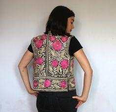 https://www.etsy.com/listing/238224379/60s-embroidered-ornate-vest-floral?ref=hp_mod_rf
