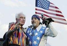 """Evel and Robbie """"Kaptain"""" Knievel, saw Robbie Knievel break another record in Ohio Robbie Knievel, Evil Kenevil, Harley Davidson Engines, Lowrider Bicycle, Champions Of The World, American Legend, Vintage Motocross, Daredevil, Back In The Day"""
