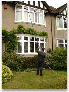 window cleaning Window Cleaner, Clean House, Aqua, Windows, Cleaning, Water, Home Cleaning, Ramen, Window