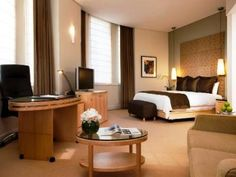How about a Suite at Sydney's Radisson Blu Plaza #Hotel? #Stunning like this and more right in the #heart of the #city