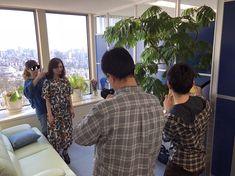 いいね!990件、コメント14件 ― Rina Takeda 🇯🇵さん(@rinatakeda615)のInstagramアカウント: 「朝から映画の取材たくさん受けてさせていただいてます🐥🕶 皆さんにとって『三十路』とは? #三十路女はロマンチックな夢を見るか 🌷🌷🌷🌷🌷🌷🌷 衣装は 1枚目 #blackmouton 2枚目…」