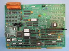ThyssenKrupp/Dover DSP - 6300DE39 - PCB 630CL33 PLC Elevator Control Thyssen. See more pictures details at http://ift.tt/1W0YH1b