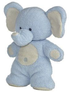 Best Stuffed Elephant Animals and Toy Elephants Stuffed Elephant, Elephants, Teddy Bear, Toys, Animals, Elephant Stuffed Animal, Activity Toys, Animales, Animaux