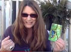 Maggie Lukowski (@maggiemoontarot) | Twitter Perspective - Hanged Man - Stop, pause, go within; ask for what you want.  Know that it is yours and relax into the mystery of the possibilities and the experiences that will bring opportunities to you!  https://youtu.be/IRxKKidfYX0 Youtube: maggiemoontarot #EpiphaniesTarot #Tarot #Maggiemoontarot #MaggieLukowski