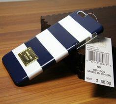 http://www.jewelryloveu.com/iphone-6-6-plus-case/michael-kors-iphone-6-case-strips.html  Michael Kors iPhone 6 Case Strips $28.99