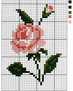 Thrilling Designing Your Own Cross Stitch Embroidery Patterns Ideas. Exhilarating Designing Your Own Cross Stitch Embroidery Patterns Ideas. Cross Stitch Cards, Simple Cross Stitch, Cross Stitch Borders, Modern Cross Stitch, Cross Stitch Flowers, Cross Stitch Designs, Cross Stitching, Cross Stitch Embroidery, Embroidery Patterns
