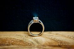 wedding ring // bague de mariage ; skiss ; silver ring // anneau argenté ; ring// bague ; wedding//mariage    http://www.skiss.fr/
