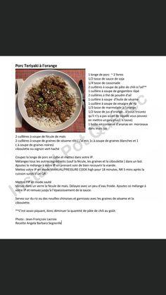 Chili, Beef, Food, Pork Loin, Garlic Powder, Pressure Cooker Cake, Meat, Chile, Chilis