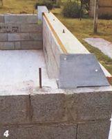 Дом-шалаш для дачного участка | 6 соток