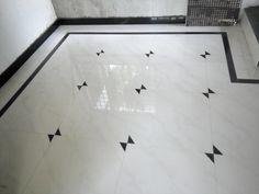 Granite Works  Designs