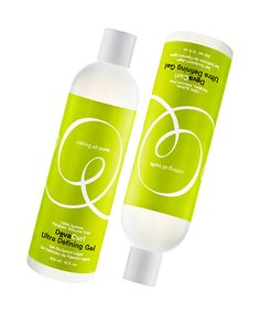 8 alcohol free curl definers alcohol free curls and hair
