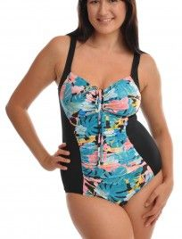 Chlorine Resistant Swimwear Online, Australia | Sea Jewels