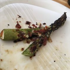 Asparagus, Vegetables, Food, Simple, Cooking, Meal, Eten, Vegetable Recipes, Meals