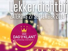 Dag van de Klant geschenkjes. http://www.pascogifts.com/nl/blog/detail/dag-van-de-klant-geschenkjes