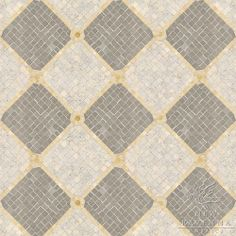 Constellation Stone Mosaic | New Ravenna Mosaics