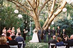 Chasing Rainbows Kissing Frogs: Australian Themed Wedding by Feather & Stone