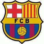 Latest Soccer Live News,Latest Football News, Scores, Results, Standings, Fixtures, Transfers, Editorials -latestsoccerfootballlivenews.blogspot.com